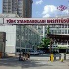 TSE, 6 firmanın sözleşmesini feshetti