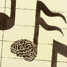 Şarkı söyleyen beyin