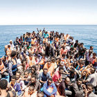 500 bin göçmen AB'ye geçme hesabı yapıyor