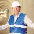 Dudullu-Bostancı 'metro ilanı'