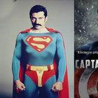Çok sevdiğimiz yabancı filmleri Türkler çekseydi...