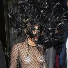 Lady Gaga hayranlarını üzdü