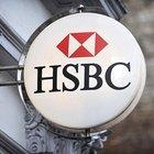 HSBC Türkiye´deki faaliyetlerini satma kararı aldığını açıkladı