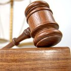 Balyoz Davası'nda beraat kararına bozma talebi