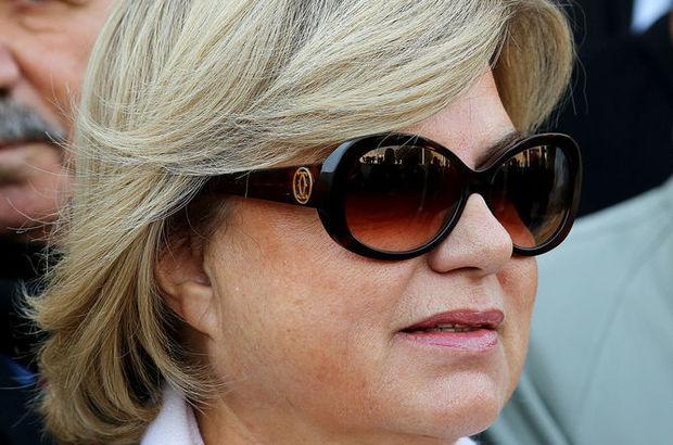 Tansu Çiller'in ifadesi alınamayacak
