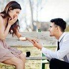 Evlilik teklifi ve balayı için en uygun 12 şehir