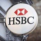 HSBC NEDEN AYRILIYOR?