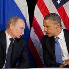 Sovyet hayaliyle Rusyayı yıkıyor