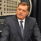Savaş mağdurlarından Sırp lidere suç duyurusu