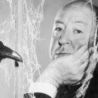 En iyi 5 Alfred Hitchcock filmi