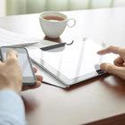 Bankacılık işlemlerinin yüzde 60'ı artık internet ve mobilden