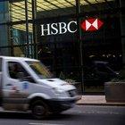 Garanti'nin büyük ortağı BBVA, HSBC Türkiye'ye talip