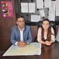 HDP toplu oy kullanma iddiasıyla itirazda bulundu