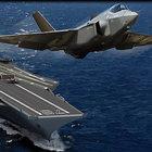 ABD donanmasının elektromanyetik silahı!