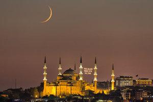 Ramazan'da sağlıklı ve zinde kalmanın 20 yolu…