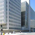 Dünya Bankası'ndan siyasilere öneri