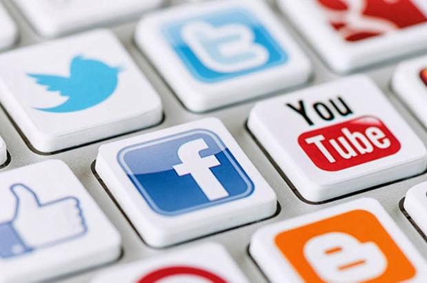 Kayıplar sosyal medya ile bulunacak!