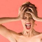 Stres bütün hastalıkları tetikliyor
