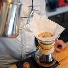 Kahvede lezzet dalgası