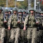 Yargıtay'dan asker dönüşü işe gireceklere kötü haber!