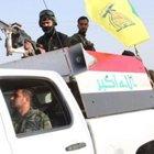 Tuzhurmatu'da Sünni göçmenlere saldırılar: 3 ölü, 4 yaralı