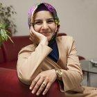 'Kürt, kadın ve başörtülü; ötekileştirilen 3 kimliğimle Meclis'te olacağım'