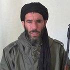 Hedef: El-Kaide lideri Muhtar Belmuhtar