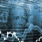 Piyasa büyük koalisyona büyük kredi açmaya hazır