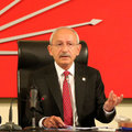 Kılıçdaroğlu'na takipsizlik kararı kaldırıldı