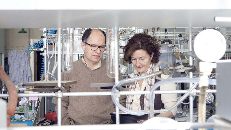 Biyo-Yapay Pankreas Membranı projesi, Tip 1 diyabet tedavisi