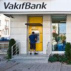 Vakıfbank bayram kredi faiz oranı ne kadar?