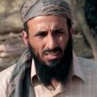 El Kaide'nin iki numarası Nasır el Vuhayşi öldürüldü