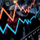 Yeni bir büyük kriz mi geliyor?