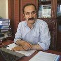 Muş'ta HDP'nin itirazına YSK'dan da ret