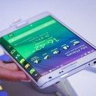 Samsung Galaxy S6 Note geliyor