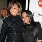 Whitney Houston'ın kızı için ümitler tükendi