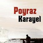 Poyraz Karayel 24.bölüm ile sezon finaline giriyor