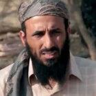 ABD El Kaide'nin Yemen kolunun liderinin öldüğünü doğruladı