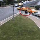 İstanbul Emniyeti'nden emekli albaya saldırıyla ilgili açıklama