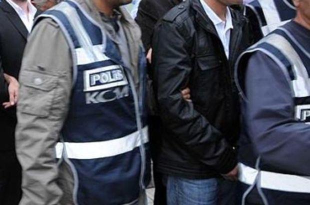 Organize Suçlarla Mücadele Şube Müdürlüğü, Haraç çeteleri