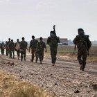 Gündem: Suriye için yeni strateji!