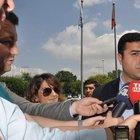 Selahattin Demirtaş, 80 ilde 'misafir' olarak korunacak