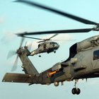 Sikorsky helikopter şirketi satışa çıkıyor