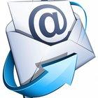 Sahte e-posta uyarısı! Bilgilerinizi paylaşmayın