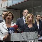 TÜSİAD'dan flaş erken seçim açıklaması