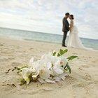 Düğün öncesi fit kalmak için öneriler