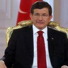 Davutoğlu Habertürk'e konuştu: En son seçenek azınlık hükümeti denenebilir