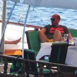Teknede stres attı