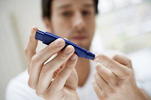 Diyabet hastalarının  kan şekerini dengede tutan 7 öneri