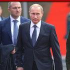 Putin: NATO, Rusya'nın topraklarını tehdit ederse karşılık verilir